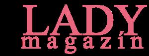 logo magazín